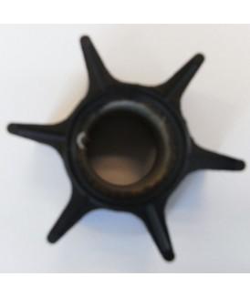 Turbine 161541