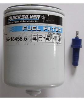 Filtre à essence 18458Q4
