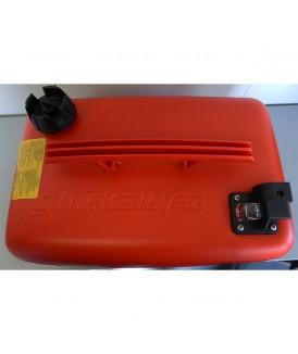 Réservoir essence 25 L