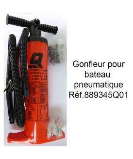 Gonfleur 889345Q01